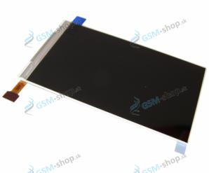 LCD Nokia Lumia 520 Originál