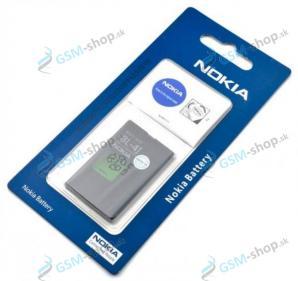 Batéria Nokia BL-4J Originál blister