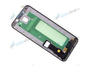Kryt Samsung Galaxy A6 (2018) A600 predný Originál