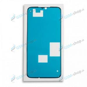 Lepiaca páska na LCD pre Lenovo Moto G7, G7 Plus Originál