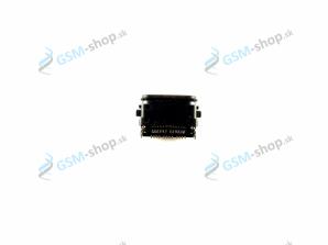 Konektor Huawei Honor 9 USB C OEM