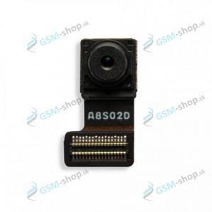 Kamera Motorola Moto Z3 Play (XT1929) predná Originál