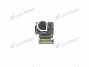 Kamera Samsung Galaxy S8 (G950) predná OEM