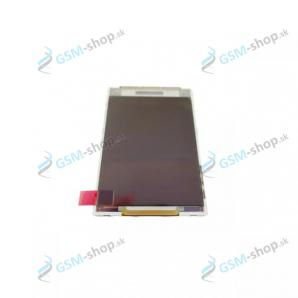 LCD BenQ Siemens EF81 Originál
