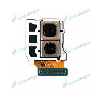 Kamera Samsung Galaxy S9 Plus (G965) zadná OEM