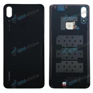 Kryt Huawei P Smart Z zadný čierny Originál