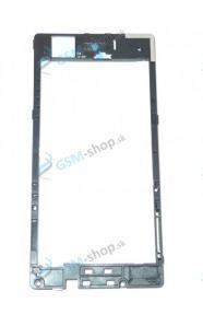 Stred Sony Xperia Z3 Compact D5803 Originál