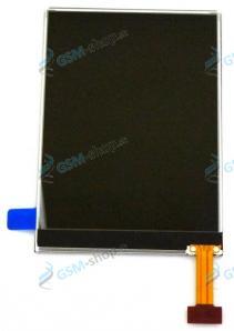 LCD NOKIA Asha 303 Originál