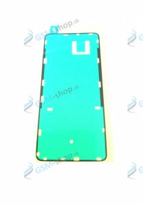 Lepiaca páska na zadný kryt Nokia 3.1 Originál