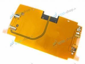 Flex SonyEricsson Xperia X10 Mini Pro U20i Originál
