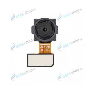 Kamera Samsung Galaxy A12 (A125), M12 (M127), M22 (M225) zadná MACRO 2 MP Originál