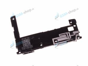 Zvonček Sony Xperia L2 Originál