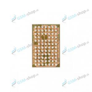 SMD čip pre NFC RFID na Samsung Galaxy S20, S20 Plus, S20 Ultra Originál
