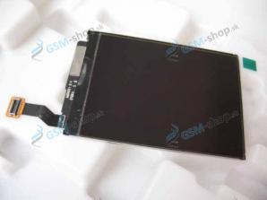 LCD Nokia N86 Originál