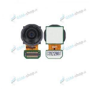 Kamera Samsung Galaxy S20 FE (G780) zadná 12 MP Ultra Wide Originál