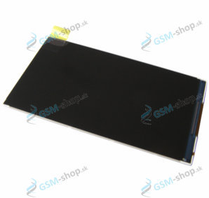 LCD Samsung Galaxy Xcover 3 G388F Originál