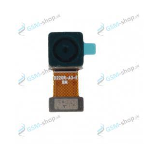 Kamera Huawei Y5p zadná 8 MP Originál