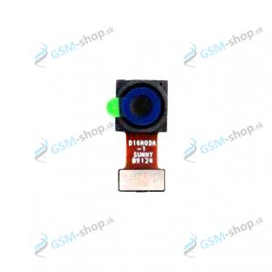 Kamera Huawei Honor 20, Nova 5T zadná 16 MPx Originál