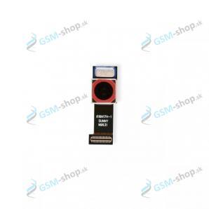 Kamera Motorola Razr (XT2000) zadná Originál