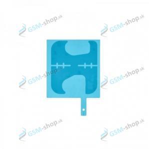 Lepiaca páska pod batériu pre Samsung Galaxy S20 Ultra Originál