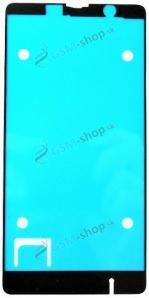 Lepiaca páska na LCD pre Microsot Lumia 540 Originál