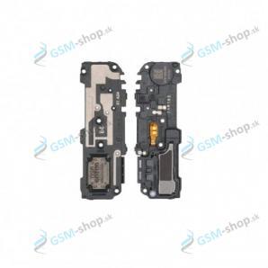 Zvonček (buzzer) Samsung Galaxy S20 (G980F) Originál