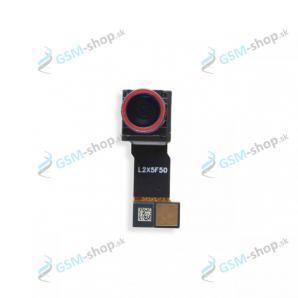 Kamera Motorola Edge Plus (XT2061) predná 25 MP Originál