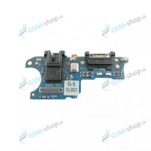 Flex Samsung Galaxy A02s (A025) pre nabíjanie Originál
