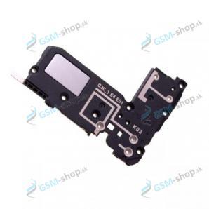 Zvonček (buzzer) Samsung Galaxy Note 9 (N960F) Originál