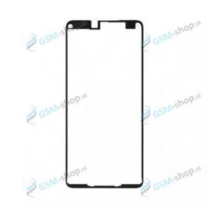 Lepiaca páska na LCD pre Samsung Galaxy Xcover 5 (G525) Originál