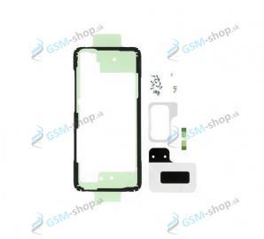 Lepiaca páska Rework Kit na Samsung Galaxy S20 Originál