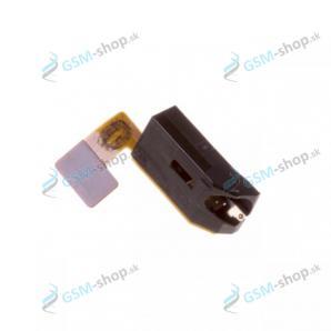 Konektor pre audio LG K10 (K420N) a flex Originál