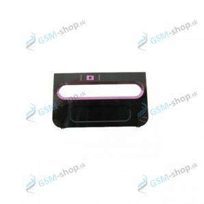 Kryt Nokia 3250 predný ružový Originál