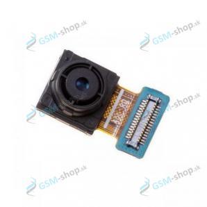 Kamera Samsung Galaxy A51 (A515), Galaxy M31s (M317) predná 32 MP Originál