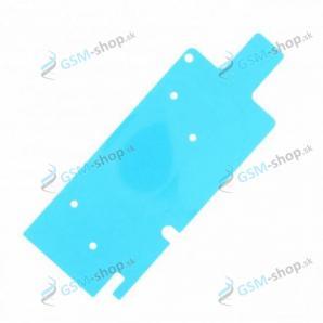 Lepiaca páska na držiak LCD pre Samsung Galaxy A5 2016 A510F Originál