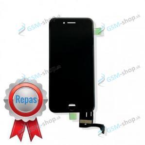 LCD iPhone 7 a dotyk čierny REPAS