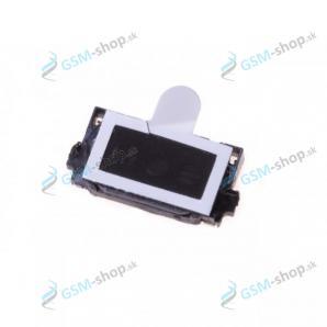 Repro (slúchadlo) Samsung Galaxy A20e, A32, A41 Originál