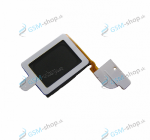 Zvonček (buzzer) Samsung J500F Originál