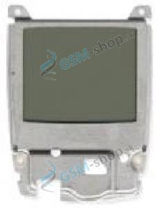 LCD SE T65