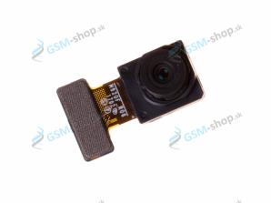 Kamera Samsung Galaxy S6 Edge Plus (G928F) predná Originál