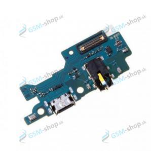 Flex Samsung Galaxy M21, M30s, M31 pre nabíjanie Originál