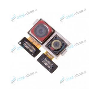 Kamera Sony Xperia 10 zadná Originál