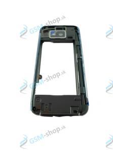 Stred Nokia 5530 čierny Originál