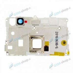 Kryt Huawei P9 Lite VNS-L21 stredový vnútorný biely Originál
