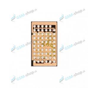 SMD čip pre NFC RFID na Samsung Galaxy A31, A41, A72 Originál