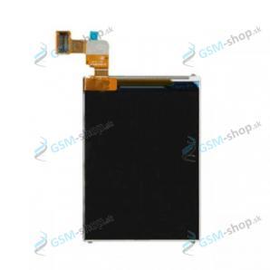 LCD Samsung S5611 Originál