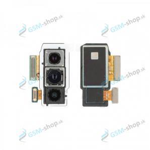 Kamera Samsung Galaxy Fold (F900) zadná hlavná Originál