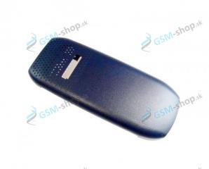 Kryt Nokia 1616 batérie tmavomodrý Originál