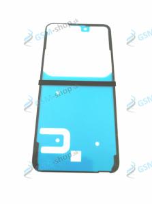 Lepiaca páska na zadný kryt Huawei Honor 9 Lite Originál