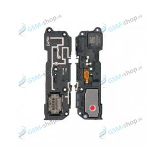 Zvonček (buzzer) Samsung Galaxy S20 Ultra (G988) Originál